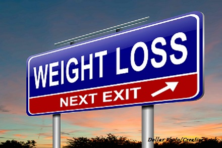 carolina skiff 258 dlv weight loss
