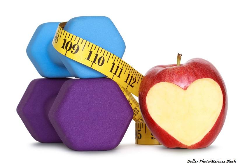 Lose Weight the Right Way: Start by Ignoring These 5 ...