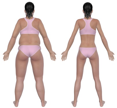 Weight loss fastly in hindi picture 9